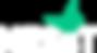 NESsT-logo-green.png