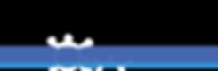 UV Webinar ABC Innovar para Reactivar RR