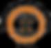 Logotipo-ACCA_Web-01-420x420.png