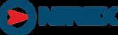 logo_nirex.png