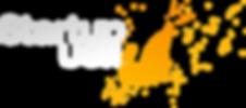 Logo SUU 6G.png