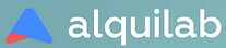 logo_alquilab_w.png