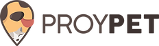 Logo - Proypet.png