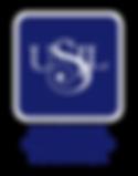 usil_logo.png