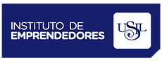 logo-ie.png
