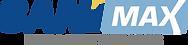 Logo SANIMAX.png