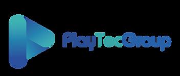 playtec.png