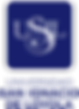 Logo USIL.png