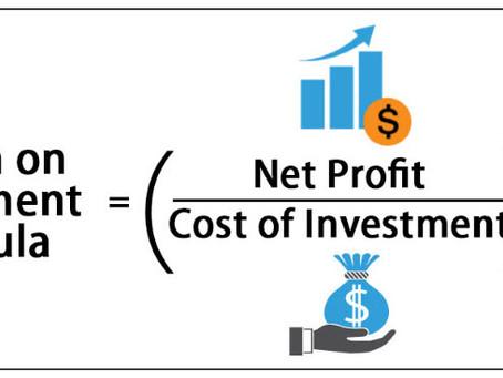 ¿Qué es más rentable en Marketing Digital?