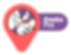 Logo_enviosPet_digital.png
