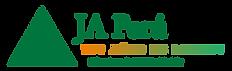 logo-ja-peru-junior-achievement.png