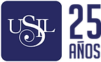 LOGO USIL-25 AÑOS-01.png