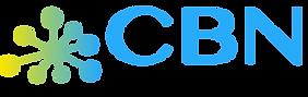 logo_pry.png