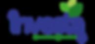 investavb-logo-3.png