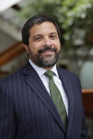 Carlos Arata.JPG