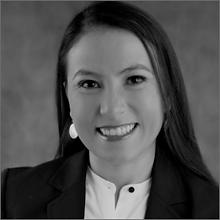 Ana María Torres (GEN).png