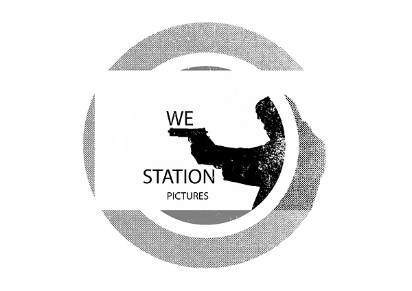 WE STATION ShooterPICT LOGOFULL.png