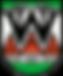 Wappen von Wilhelmshorst