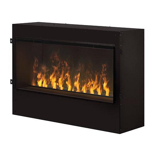 Opti-myst® Pro 1000 Built-in Electric Firebox