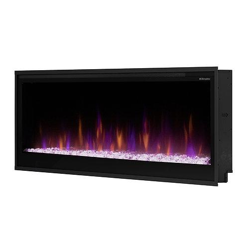 "Multi-Fire® SL 60"" Slim Linear Electric Fireplace"