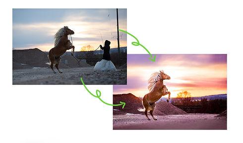 Werbebild Kopie.jpg