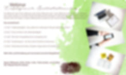 Webinar_Erfolgreich_Selbstständig.jpg