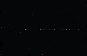 Copy of VFCD.logo.RGB.png