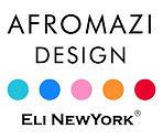 Afromazi Design Eli NewYork.jpg