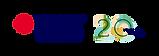 logo.main.png