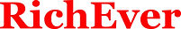 Richever Logo (1).jpg