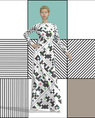 Ao Dai with water blue background.png