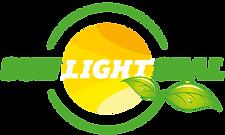 SunlightSeal-Logo-web-basis.png
