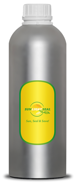 SunlightSeal-Fles-Transparant.png