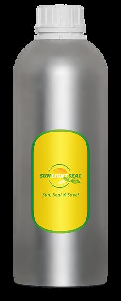 SunlightSeal-Fles-Transparant.png