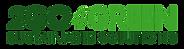 2go4green logo