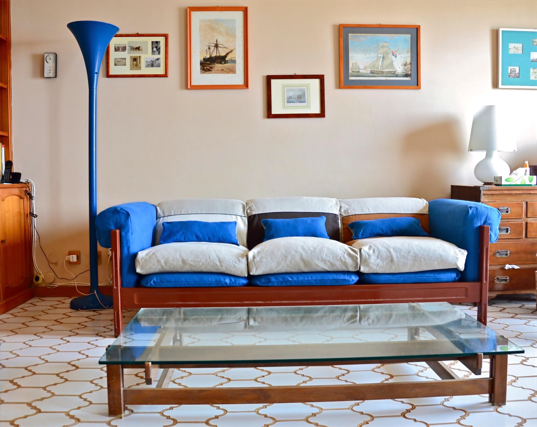 Marinella_divano letto