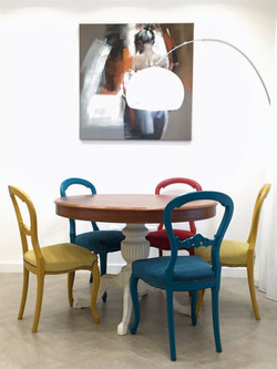 Primario_sedie tavolo
