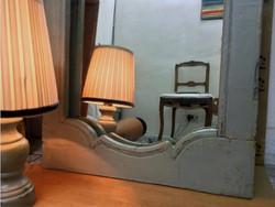 Romantic_specchio