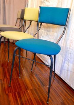 Formica_sedie tavola