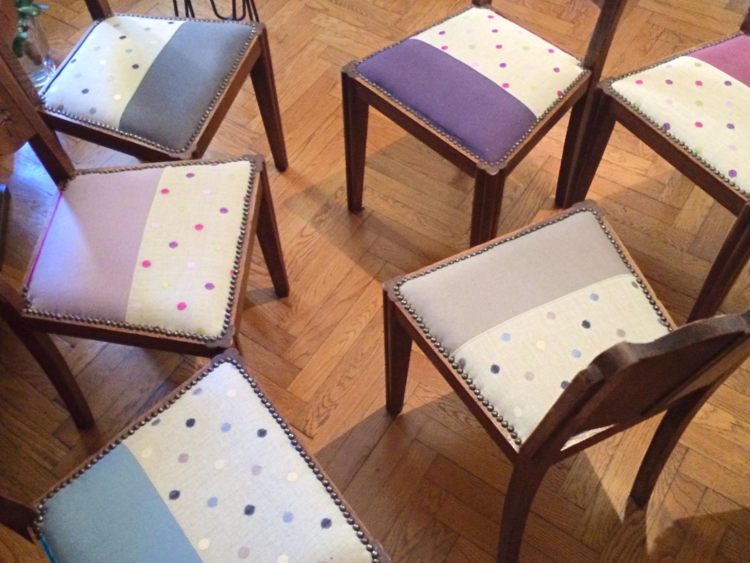 Papi_sedie tavola