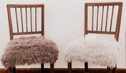 Mimì&Cocò_coppia sedie
