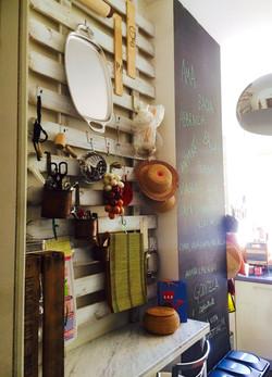 Stec_parete attrezzata cucina