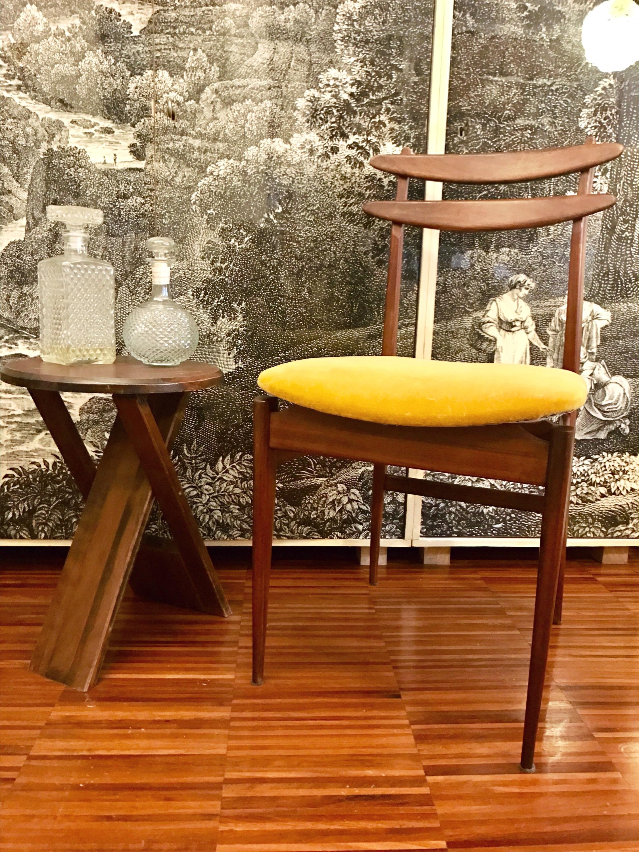 Gianni_sedie tavolo