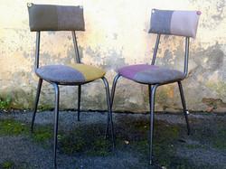 Scuola_coppia sedie