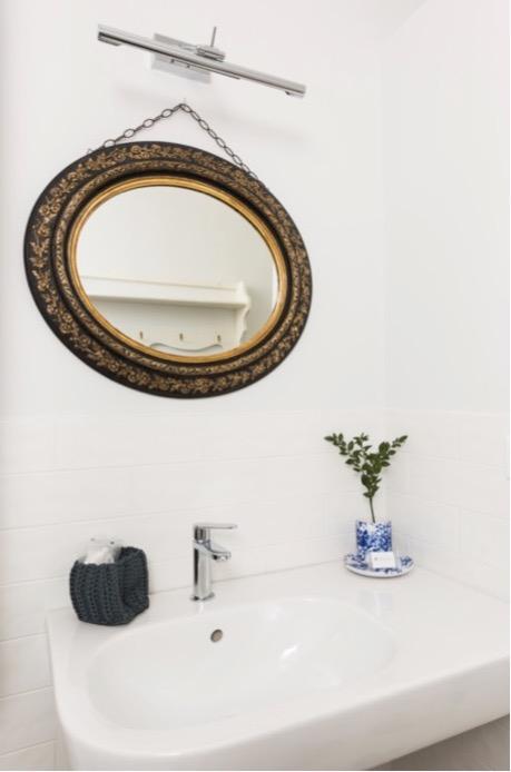 Ovale_specchio