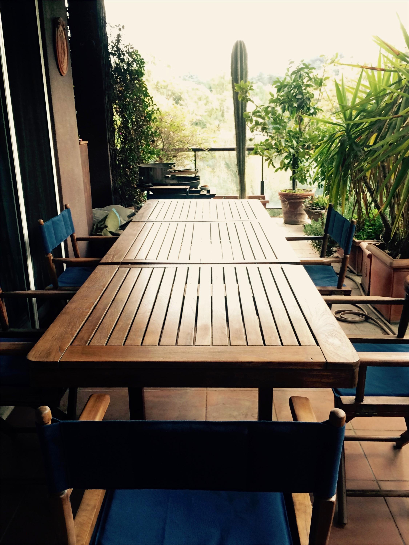 Piuno_tavolo esterno