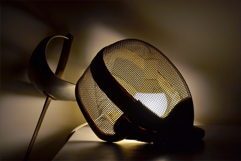 Fioretto_lampada buio