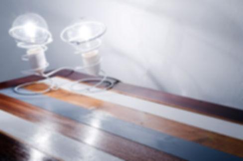 GUARDA LA GALLERIA FOTOGRAFICA  Se vuoi farti venire qualche nuova idea su come modificare la tua sedia, il tuo divano, il tavolo da pranzo o qualsiasi altro arredo, inizia a curiosare tra i progetti già realizzati! 