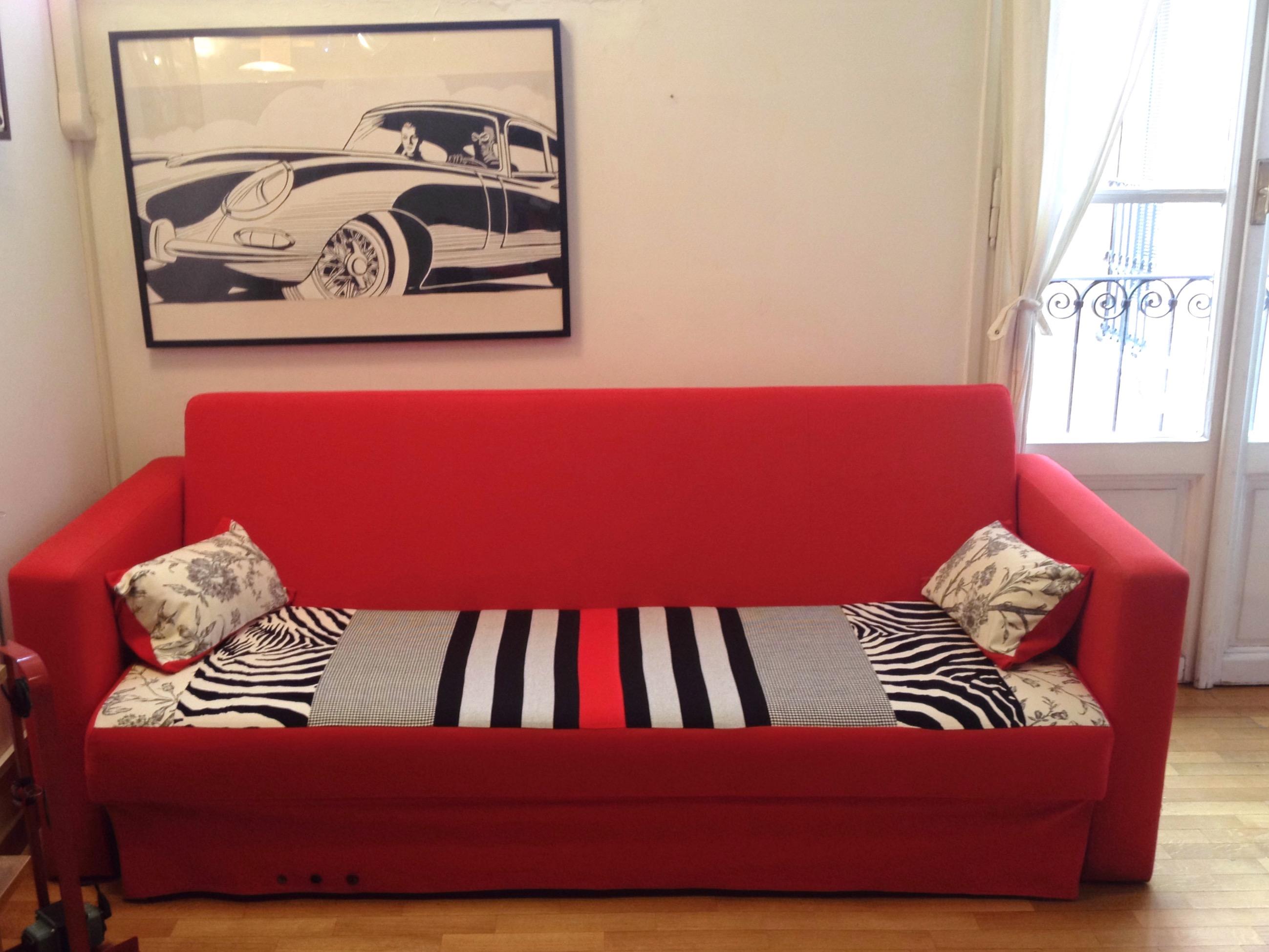 Marta_divano letto