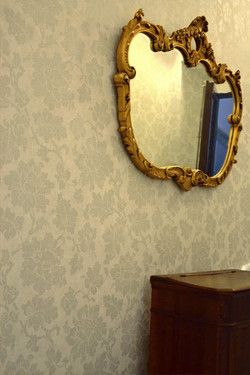 Riccio_specchio